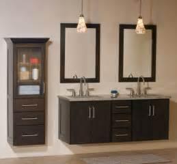 bertch vanity 60 inch search master bath doors and vanities
