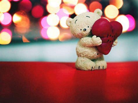 cute love wallpaper full hd  desktop mobile