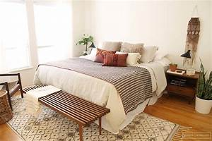 How, To, Organize, A, Small, Bedroom, With, A, Lot, Of, Stuff