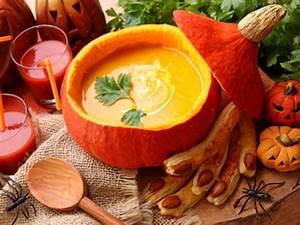 Blumenarten Az Mit Bild : rezepte f r schaurige halloween snacks ~ Whattoseeinmadrid.com Haus und Dekorationen