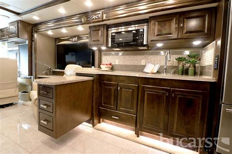 kitchen cabinets utah 2018 tiffin motorhomes phaeton 37bh bucars rv dealers 3283
