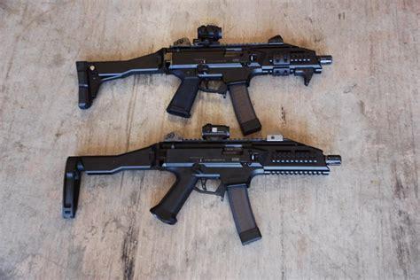closer    ghw tailhook  firearm blogthe firearm blog
