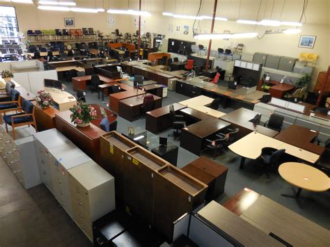 desk for sale san diego used office furniture on sale used office furniture in