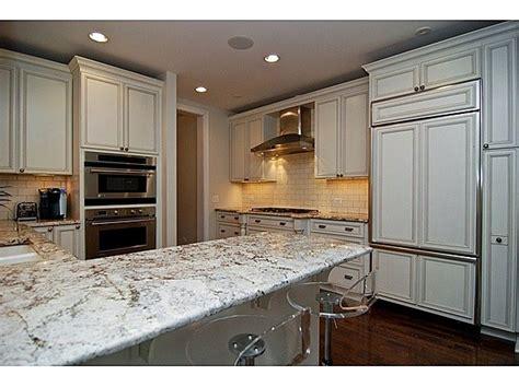 avl kitchen cabinets edison nj 852 us highway 1 b9 edison nj 08817 gourmet
