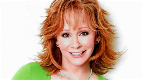 reba mcentire singing guideposts classics reba mcentire on embracing god s