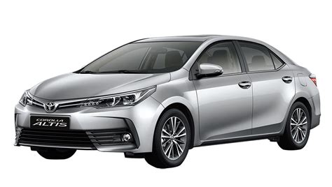 Toyota Corolla Altis Backgrounds by Harga Mobil Altis 2018 Dan Spesifikasinya Izandi Net