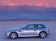 BMW M Coupe E36 specs 1998, 1999, 2000, 2001, 2002