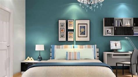 25+ Unbelievable Colour Combinations For Design