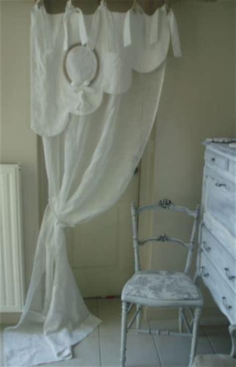 1000 id 233 es sur le th 232 me rideaux du lit 192 baldaquin sur rideaux de lit couvert de