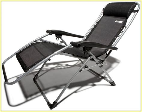 Home Design Zero Gravity Chair : Anti Gravity Lounge Chair Home Design Ideas Anti Gravity