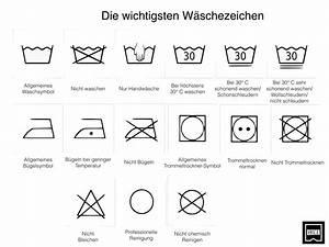 Weichspüler Symbol Waschmaschine : herrenunterw sche waschen leicht gemacht boxerman blog boxerman ~ Markanthonyermac.com Haus und Dekorationen