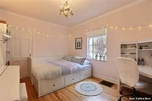 Ikea Chambre D Enfant : ikea armoire chambre ~ Preciouscoupons.com Idées de Décoration