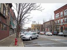 New Philadelphia, Ohio Wikipedia