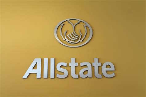 Allstate Insurance, Muskego Wisconsin (wi