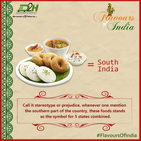 different types of cuisines in the explore the different types of food in india that stands as a symbol of our culture