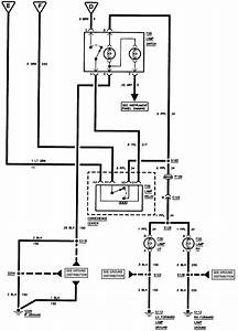 97 Chevy Cheyenne Wiring Diagram