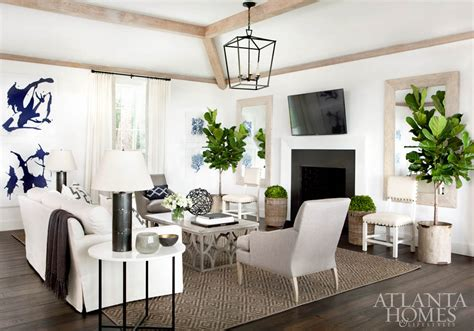 coastal chic ahl