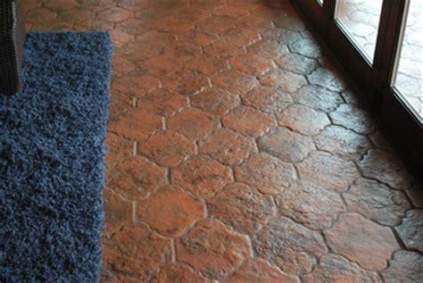 Contact Terramano  Tile Flooring Ideas