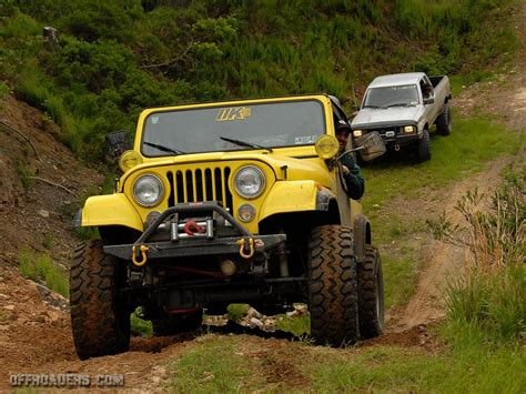 jeep toyota toyota jeep toyota jeep wallpaper johnywheels