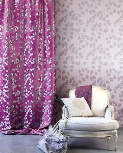 25 Ideas To Combine Curtains With Other Interior Details