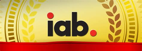 advertising bureau iab image gallery advertising bureau