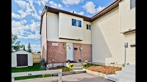 rented   whitnel court ne calgary ab presented  mehboob bob damji youtube