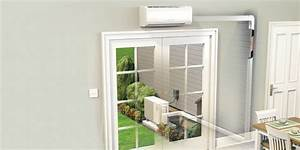 Confused About Air Sourced Heat Pumps