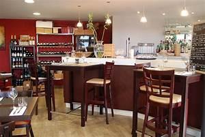 Le Coin De Table Tours : restaurant le coin de table tours ~ Melissatoandfro.com Idées de Décoration