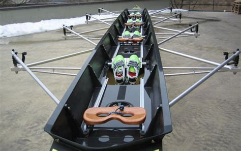 How Much Does A Boat Cost by How Much Does A Rowing Boat Cost Rowingadverts Uk