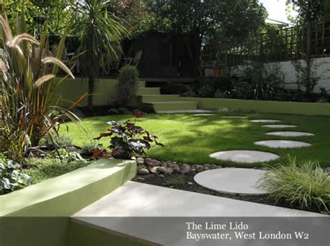 modern garden landscape modern garden ideas thatsmygarden