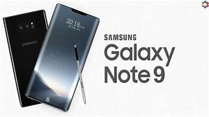 Samsung galaxy note 9 release date price camera for Galaxy note 2 release date features