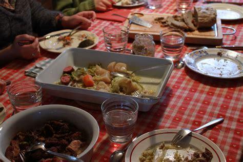 pot au feu breton pot au feu breton 28 images pot au feu de pigeon la recette de thierry breton dans la peau d
