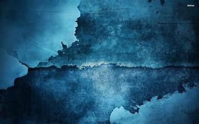 Texture Paper Desktop Wallpapers Abstract Background Grunge