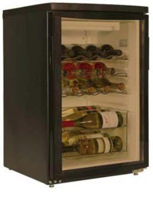 wine cooler cabinets uk wine cabinets click here page 1