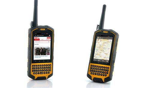 android walkie talkie runbo x3 rugged android 4 0 phone with walkie talkie 5