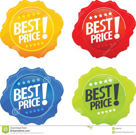 Glossy Best Price Icons Stock Vector Image Of Cool. Christmas Decoration Crafts Diy. Outdoor Christmas Decorations Solar Lighting. Outdoor Christmas Light Decorations For Sale. Christmas Ornaments Canning Jar Lids. Christmas Decorations 2016 Philippines. Decorations For Christmas Letters. Christmas Decorations For The Home Uk. Christmas Decorations Sale.ie
