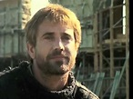 Mel Gibson's Video Diary From the Set of Hamlet (2) - YouTube