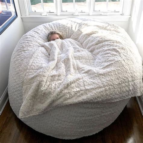 Lovesac Bed by 64 Best Lovesac Images On Sofas Bean Bag And