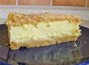 Philadelphia Torte Rezept : philadelphia torte rezept mit bild von esther1107 ~ Lizthompson.info Haus und Dekorationen