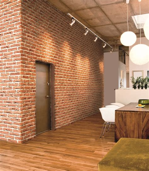 parement mural interieur images