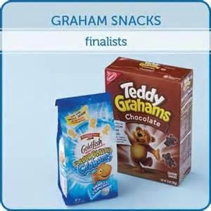 Best Diabetic Snacks
