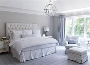 gray bedroom ideas blue and gray bedroom ideas design ideas
