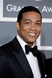Don Lemon: Black Community Must Take Mental Illness ...