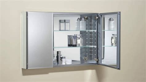 home depot medicine cabinet with mirror medicine cabinet captivating pegasus mirrored medicine