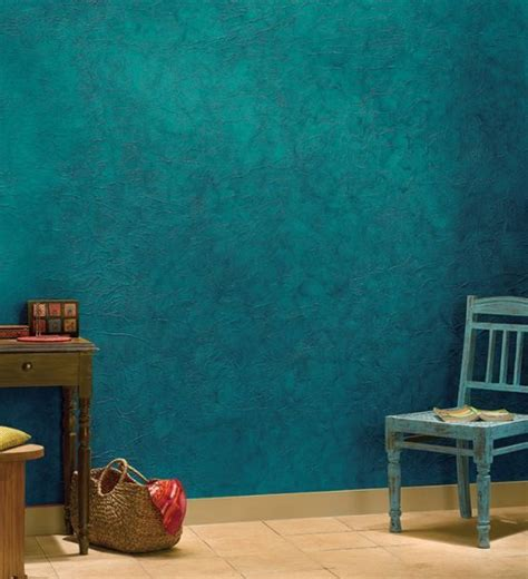 room painting ideas for your home asian paints