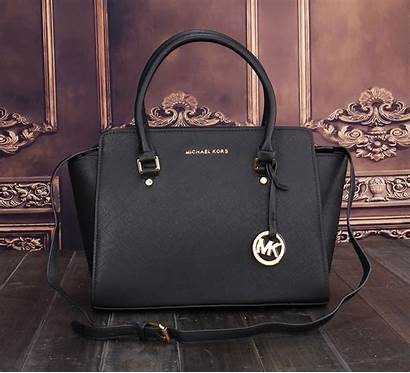 Mk Kors Handbags Michael Cheap