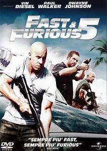 Fast Furious 8 Affiche : jaquette covers fast furious 5 fast five ~ Medecine-chirurgie-esthetiques.com Avis de Voitures