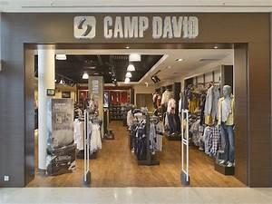 Dodenhof Kaltenkirchen Küchen : camp david shop dodenhof posthausen bremen ~ Indierocktalk.com Haus und Dekorationen