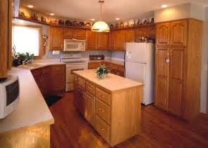 custom kitchen furniture randys 39 custom kitchen cabinets
