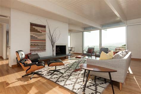 Midcentury Modern : Mid-century Modern Architecture Real Estate